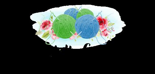 lulubelle crochet